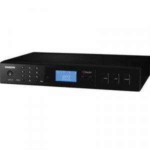 Sangean Component HD Radio Tuner - HDT-1X