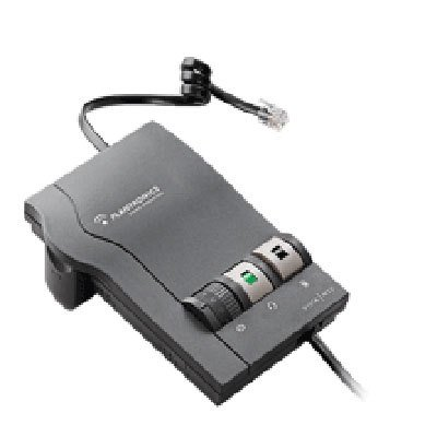 PLANTRONICS M22 (43596-40) VISTA UNIVERSAL AMPLIFIER