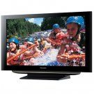 "Panasonic VIERA TH-50PZ85U 50"" Plasma TV"