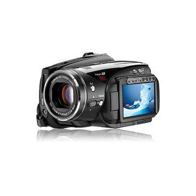 Canon VIXIA HV30 High Definition Digital Camcorder