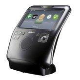 AIGURU_SV1 Skype Video Phone   AIGURUSV1