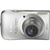 Canon PowerShot SD970 IS Digital Camera