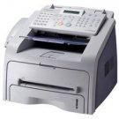 SF-560PR Multifunction Laser Printer