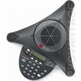 Polycom, Inc UNIVERSAL POWER SUPPLY FOR  SOUNDSTATION IP6000    2200-42740-001