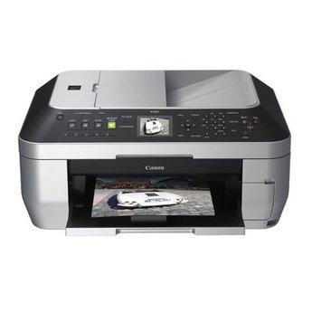 Canon PIXMA MX860 Multifunction Printer