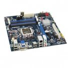 Intel DH55TC Desktop Board - Intel Chipset BLKDH55TC