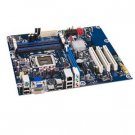 Intel DH55HC Desktop Board - Intel Chipset BLKDH55HC