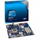 Intel DH55HC Desktop Board - Intel Chipset BOXDH55HC