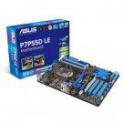 P7P55D LE Desktop Board P7P55DLE