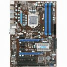 P55-GD55 Desktop Board P55-GD55