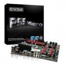 P55 Micro Desktop Board 121-LF-E652-KR