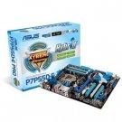 ASUS P7P55D-E PRO Desktop Board - Intel Chipset  P7P55D-E Pro