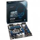 Extreme DP55SB Desktop Board BOXDP55SB