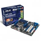 ASUS P6T WS Professional Workstation Board
