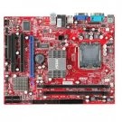 MSI G31TM-P21 Desktop Board