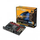 GeForce 7050 mATX NF610I-E-E