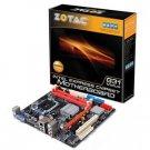 ZOTAC G31MAT-B-E Desktop Board - Intel Chipset G31MAT-B-E