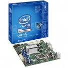 Intel Essential DG41RQ Desktop Board BOXDG41RQ