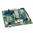 Intel Classic DG43GT Desktop Board BLKDG43GT