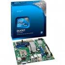 Intel Classic DG43GT Desktop Board BOXDG43GT
