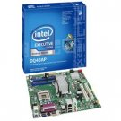 Intel Executive DQ43AP Desktop Board BOXDQ43AP