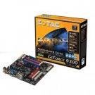 ZOTAC GF9300-A-E Desktop Board - nVIDIA Chipset