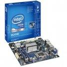 Intel Media DG45ID Desktop Board BOXDG45ID