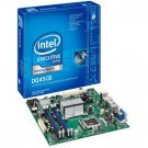 Intel Executive DQ45CB Desktop Board boxdq45cb