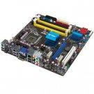 ASUS P5Q-EM DO Desktop Board