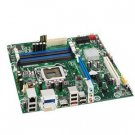 Intel Executive DQ57TM Desktop Board - Intel Chipset  BLKDQ57TM