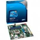 Intel Executive DQ57TM Desktop Board - Intel Chipset BOXDQ57TM