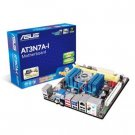 AT3N7A-I Desktop Board