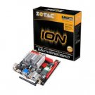 ZOTAC IONITX-F-E Desktop Board - nVIDIA Chipset