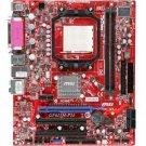 GF615M-P33 Desktop Board