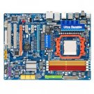 GIGA-BYTE GA-MA790X-UD4P Desktop Board