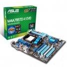 ASUS M4A785TD-V EVO Desktop Board