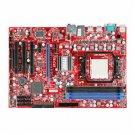 MSI 770-C45 Desktop Board