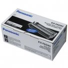Panasonic Drum Unit For KX-MB271 and KX-MB781 Multifunction Printers KX-FAD93