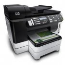 HP Officejet Pro 8500 A909G Multifunction Printer CB023A#B1H