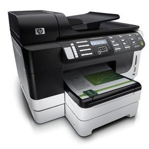 фотографии большого размера вплоть до формата a3+ и возможность печатать повседневные документы с принтер