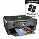 Kodak Easyshare ESP 7 Multifunction Photo Printer 1252972