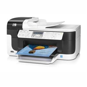 hp officejet 6500 e709a manual