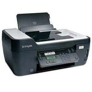 Interpret S405 Multifunction Printer 90T4005
