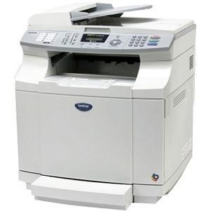 Brother MFC-9420CN Multifunction Printer