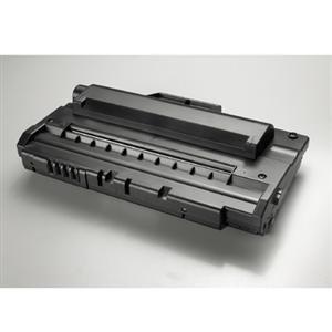 Ricoh Type 2185 Black Toner Cartridge 412660