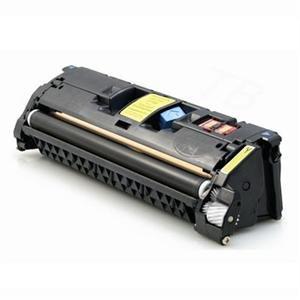 Canon EP-87 Yellow Toner Cartridge 7430A005BA