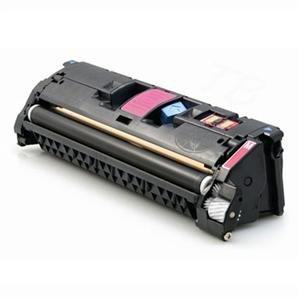 Canon EP-87 Magenta Toner Cartridge 7431A005BA