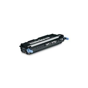 Canon CRG-111 BK Black Toner Cartridge 1660B001AA