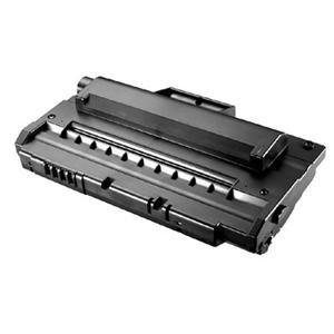 High Yield Toner Cart -SCX4720 SCX4720D5/SEE