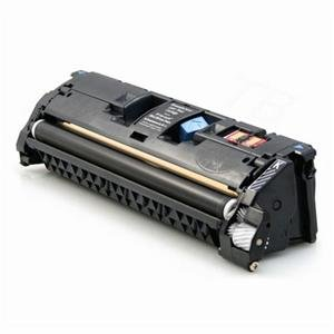 Canon EP-87 Black Toner Cartridge 7433A005BA